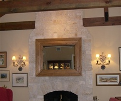 DCN Fireplace2.JPG