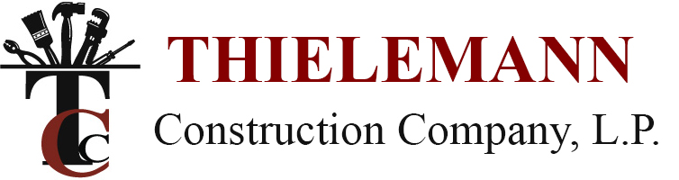Thielemann Construction Co., L.P. | Custom Home Builder Brenham, Texas & Washington County